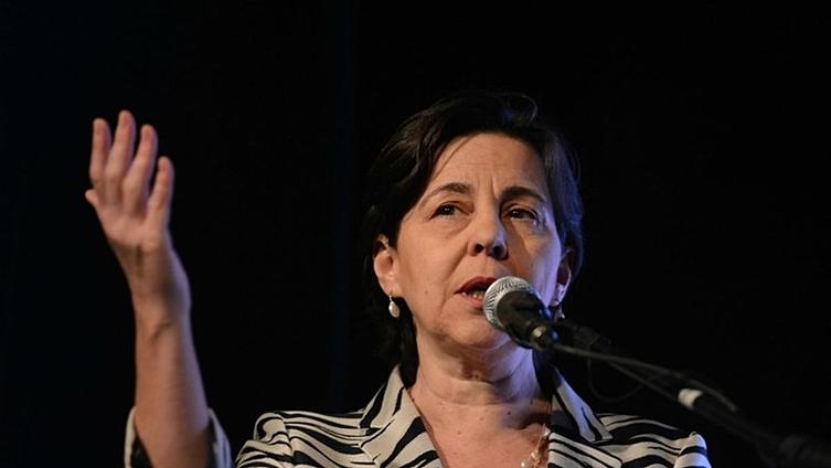Governo deveria pedir desculpa por proposta para Bolsa Família, diz Tereza Campello