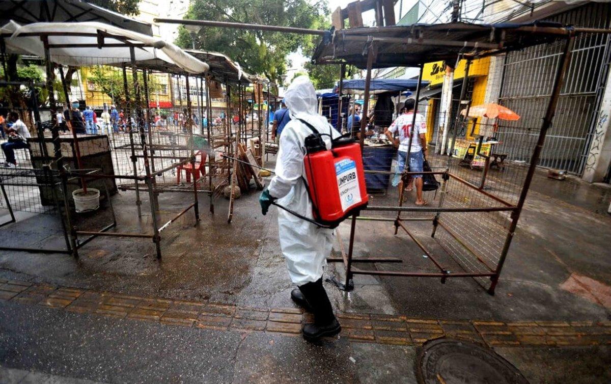 Com auxílio menor, cresce o endividamento das famílias durante a pandemia